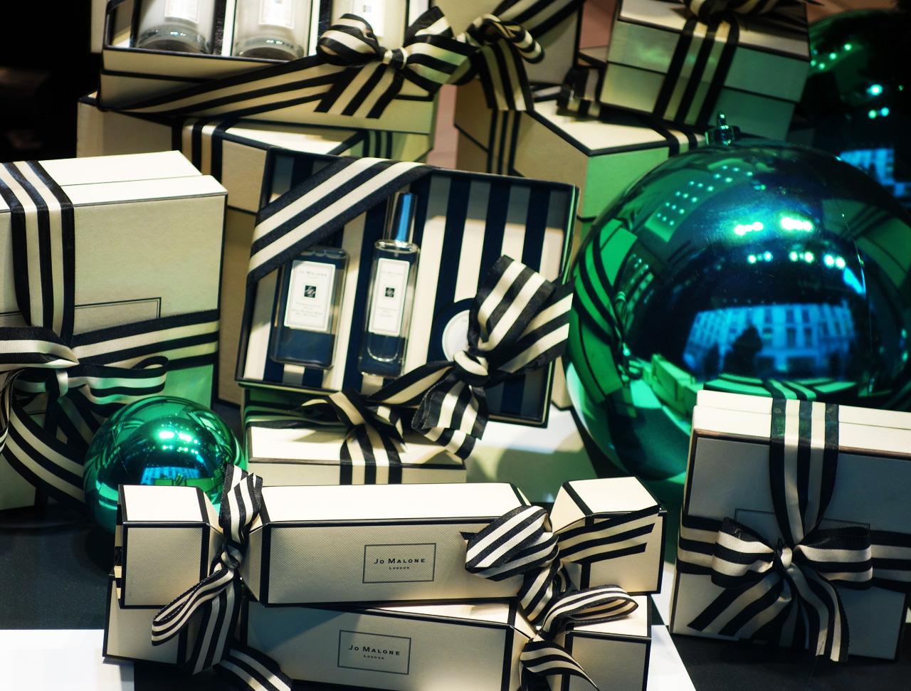 Jo-Malone-vitrine-noel-2013-cadeaux-2