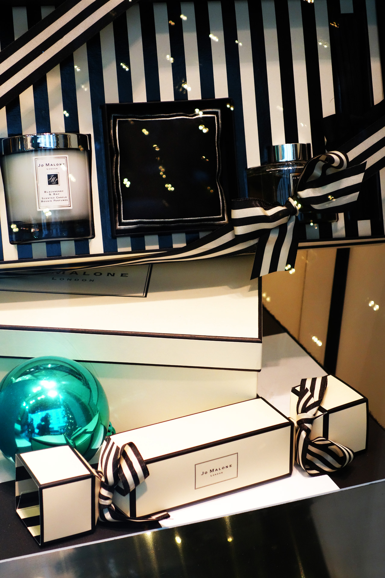 Jo-Malone-vitrine-noel-2013-cadeaux-4