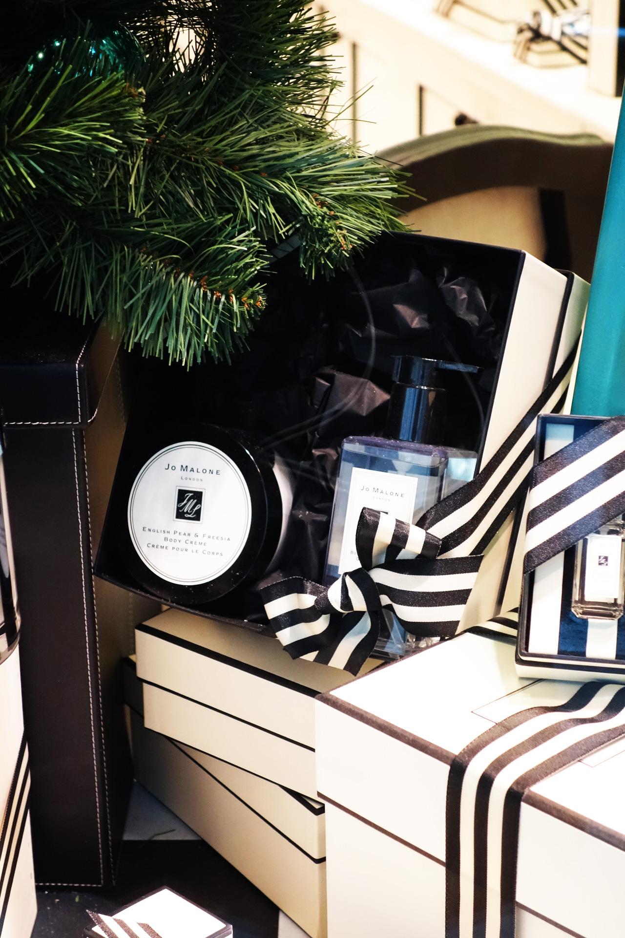 Jo-Malone-vitrine-noel-2013-cadeaux-5