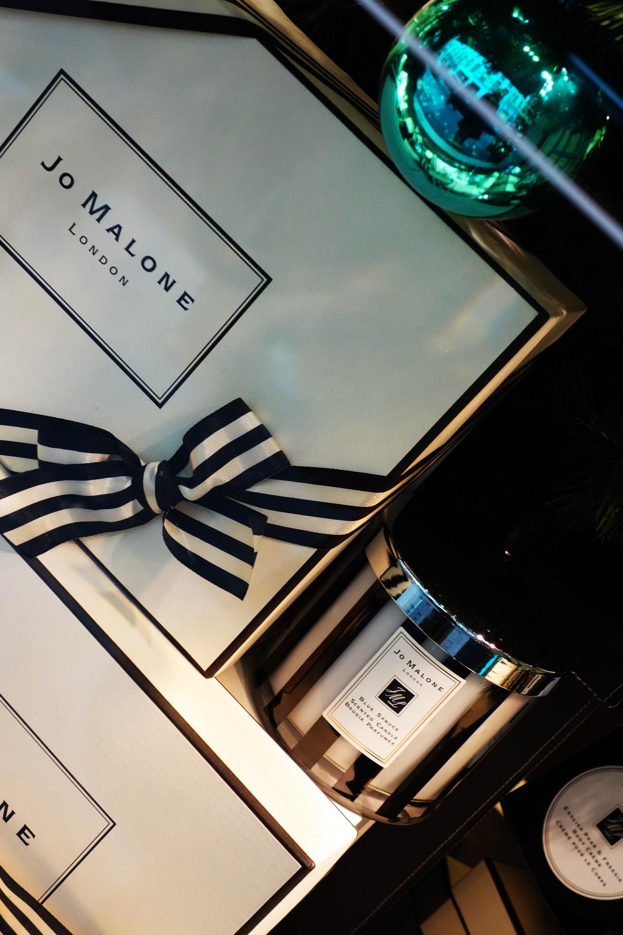 Jo-Malone-vitrine-noel-2013-cadeaux-6
