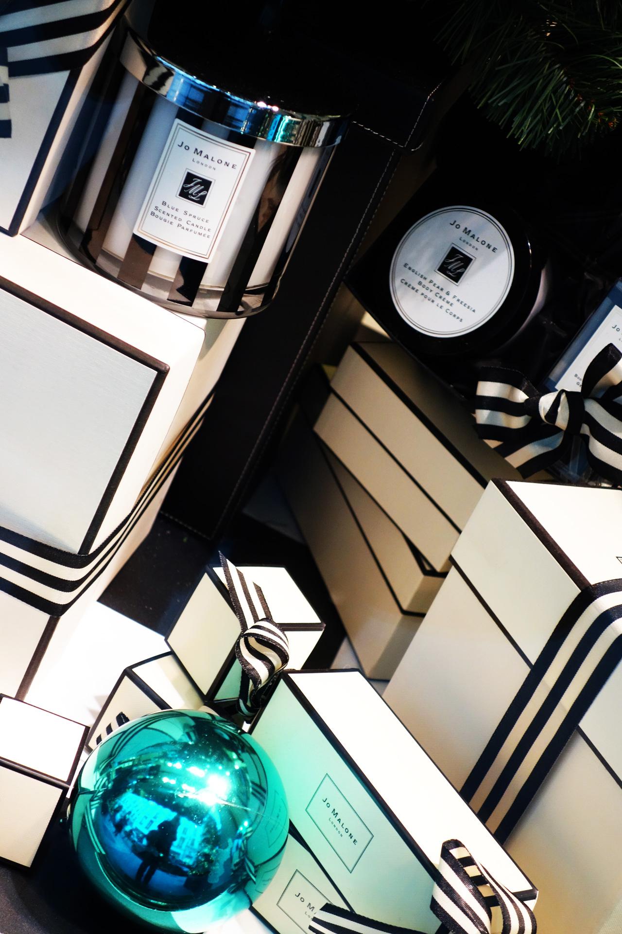 Jo-Malone-vitrine-noel-2013-cadeaux-7