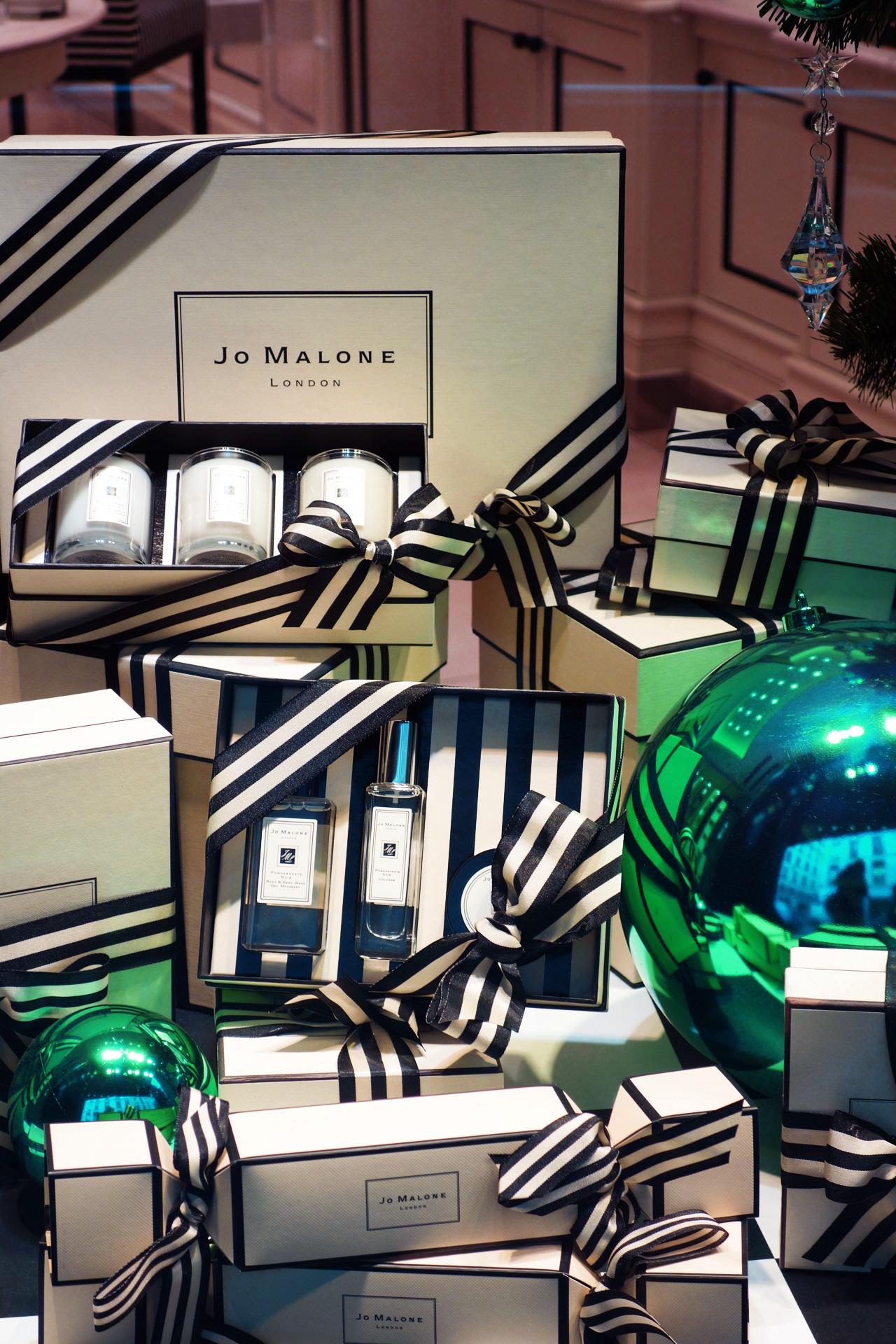 Jo-Malone-vitrine-noel-2013-cadeaux-8