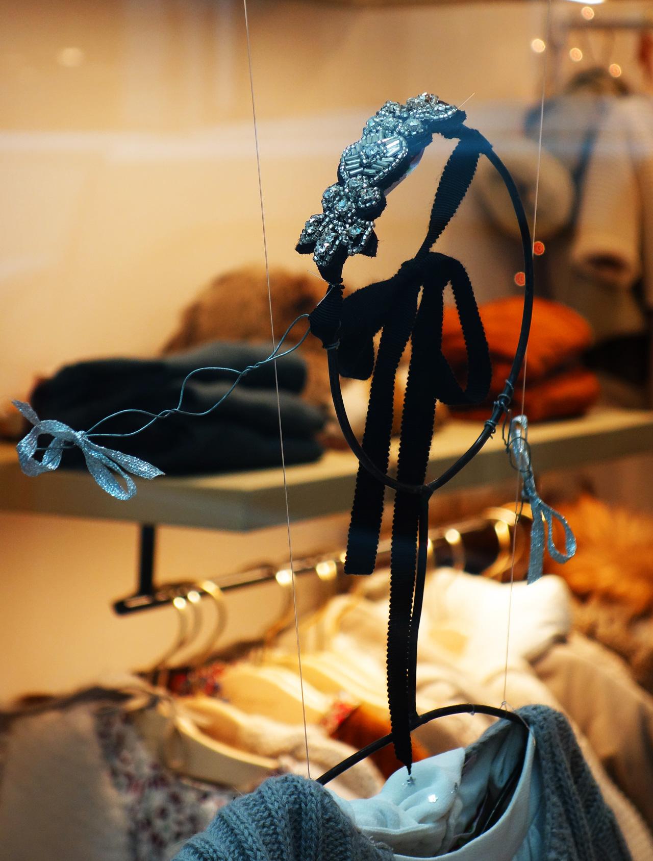 bonpoint-vitrine-noel-2013-headband