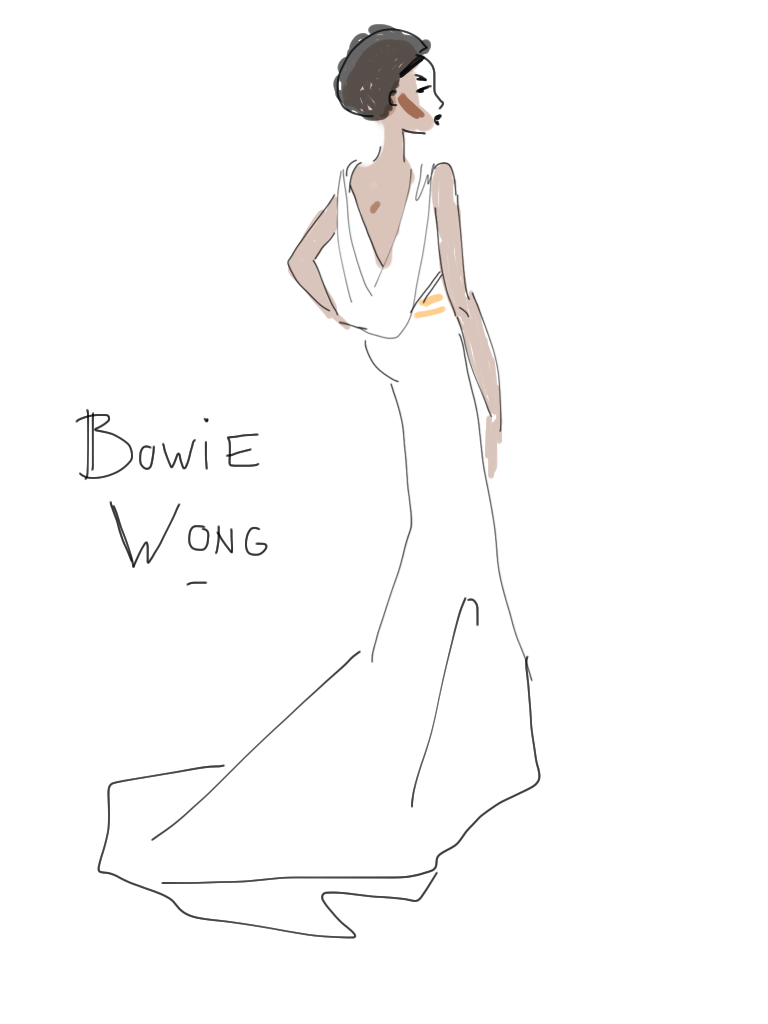 Bowie-Wong-1