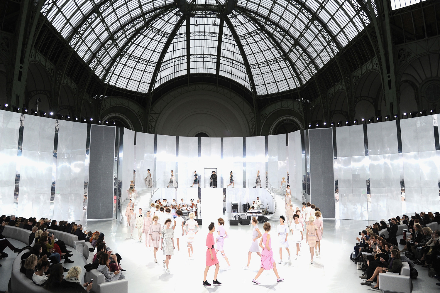 chanel-couture-defile-grand-palais