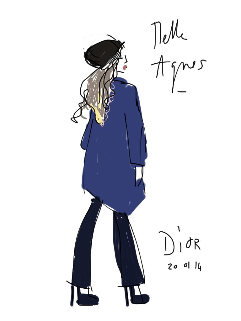 Dior-Haute-Couture-Mademoiselle-Agnes