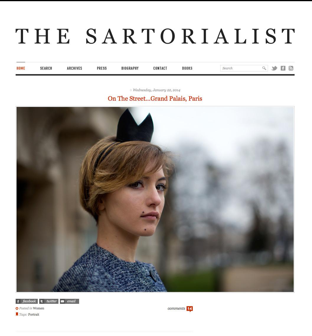 mechtilde-sartorialist