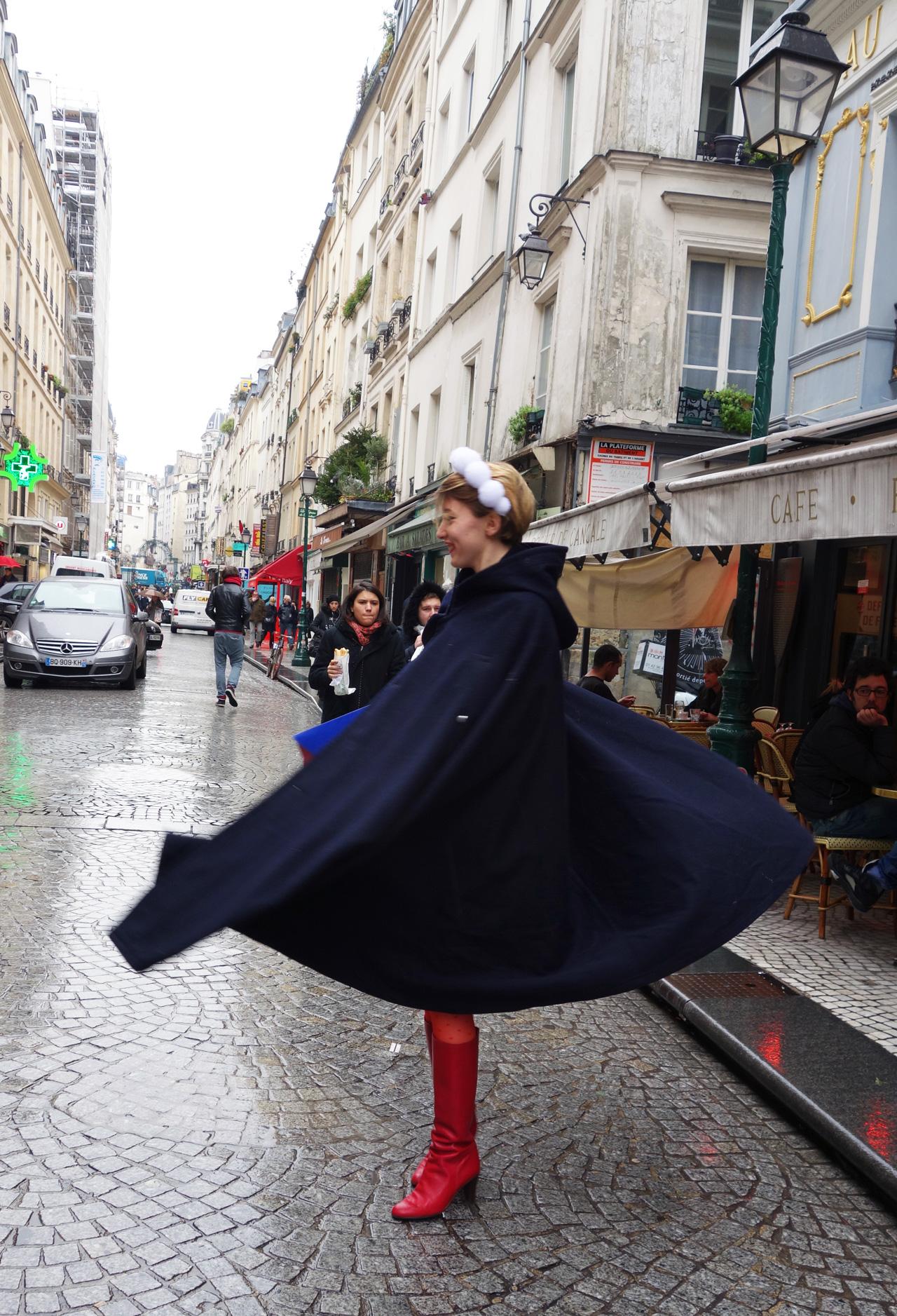 Mechtilde-streetstyle-haute-couture-2014-05