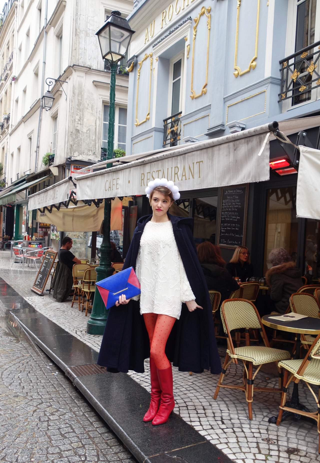 Mechtilde-streetstyle-haute-couture-2014-06