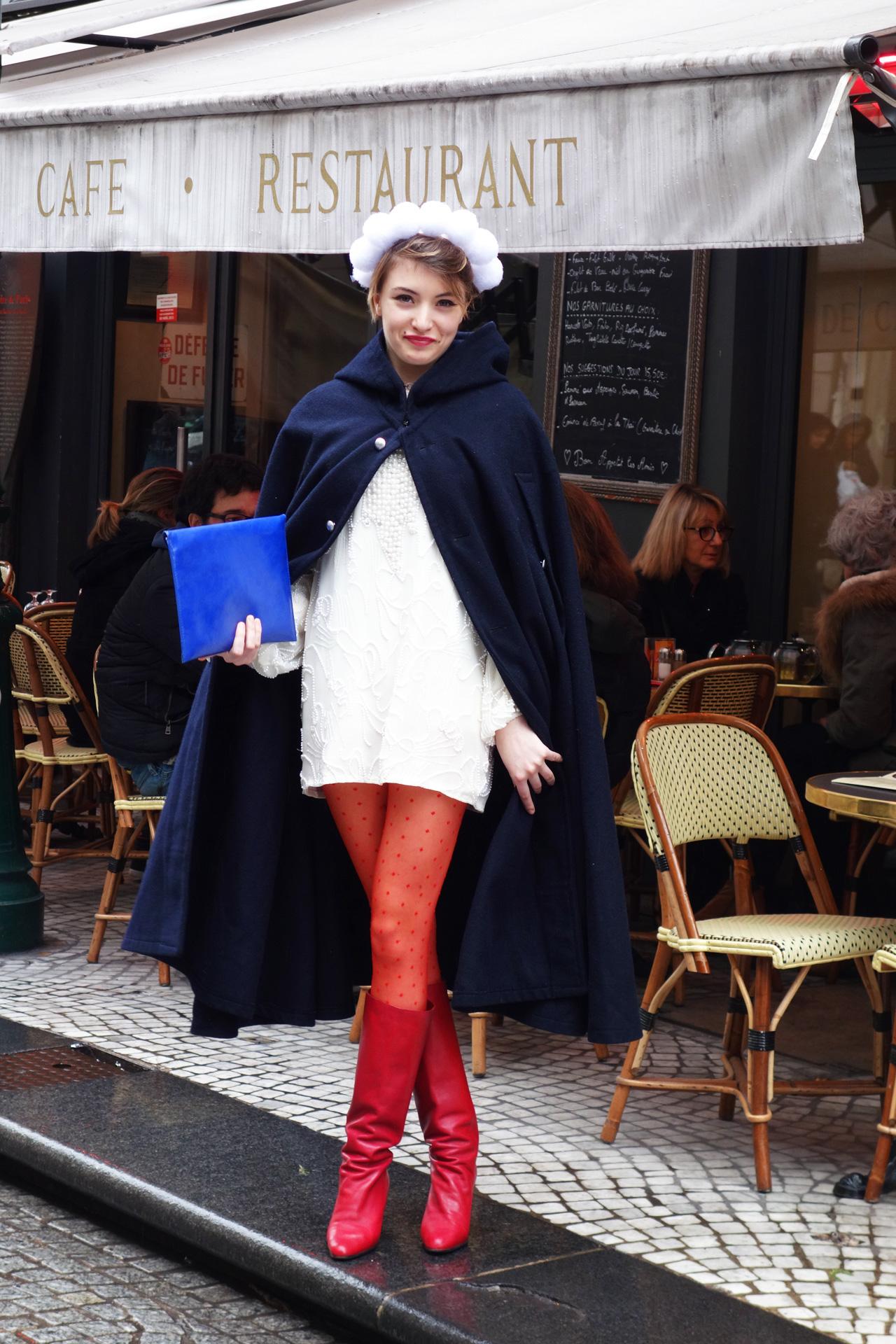 Mechtilde-streetstyle-haute-couture-2014-10