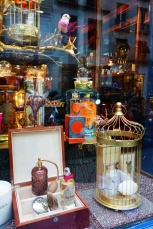 penhaligons-vitrine-noel-2013-09