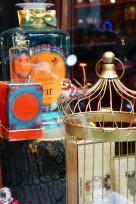 penhaligons-vitrine-noel-2013-10