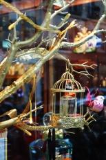 penhaligons-vitrine-noel-2013-15