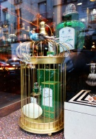penhaligons-vitrine-noel-2013-17