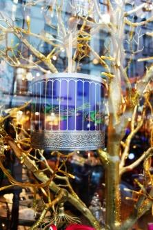 penhaligons-vitrine-noel-2013-20