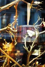 penhaligons-vitrine-noel-2013-21