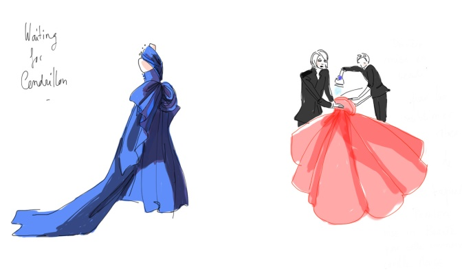 Ralph-Russo-Couture-featured