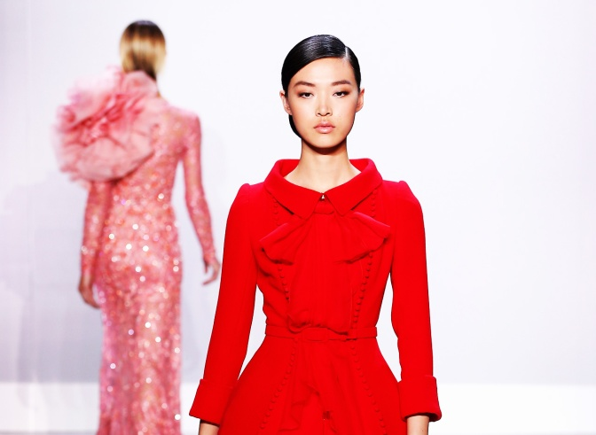 Ralph-Russo-SS2014-Couture-00_featured-2