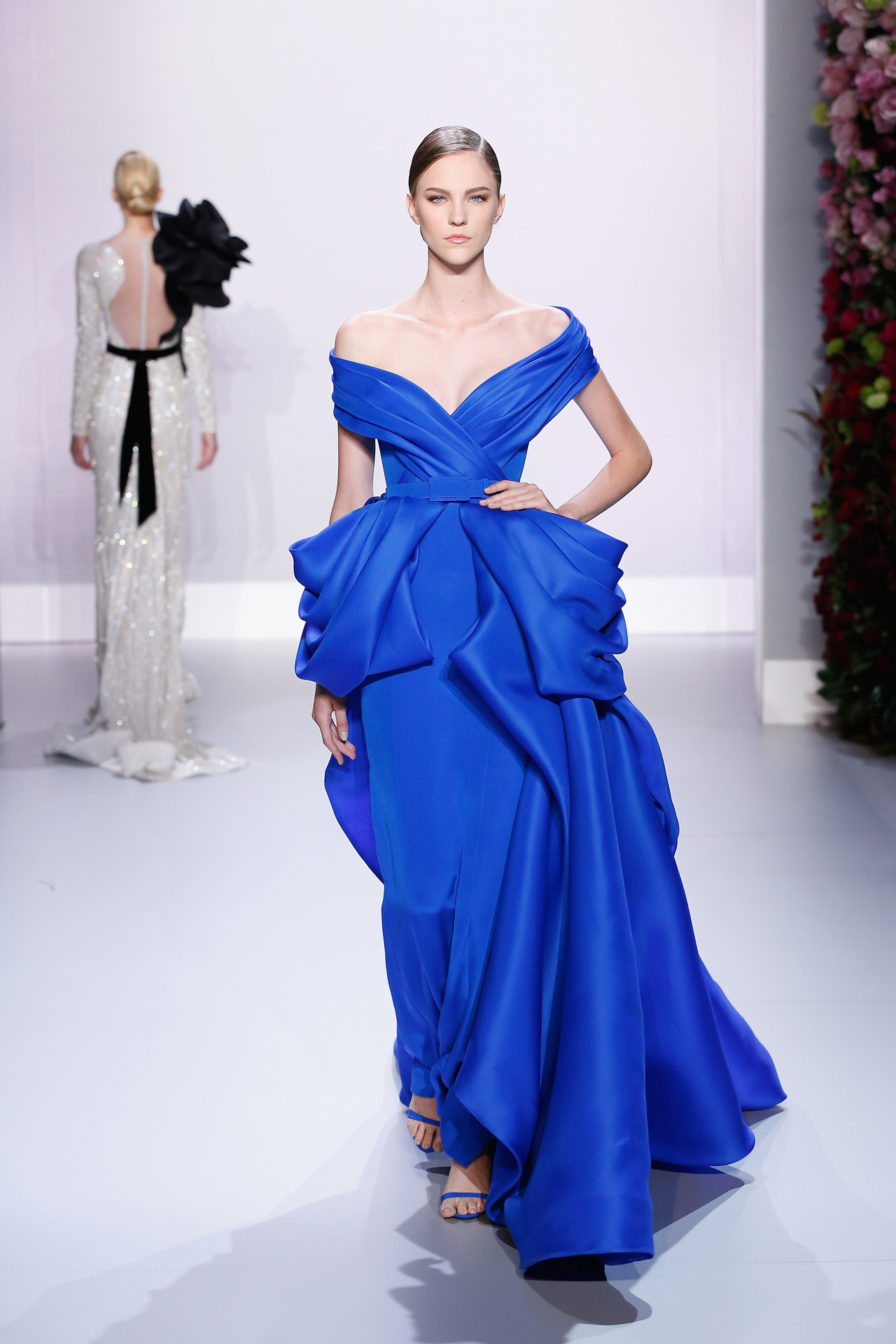 Ralph-Russo-SS2014-Couture-10