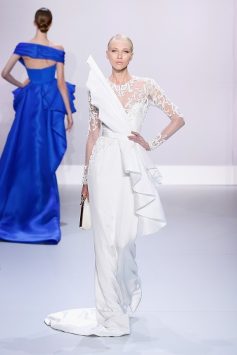 Ralph-Russo-SS2014-Couture-13