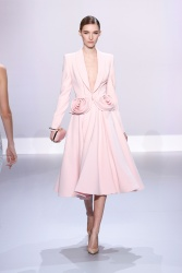 Ralph-Russo-SS2014-Couture-22