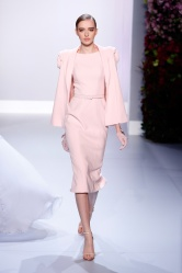 Ralph-Russo-SS2014-Couture-23