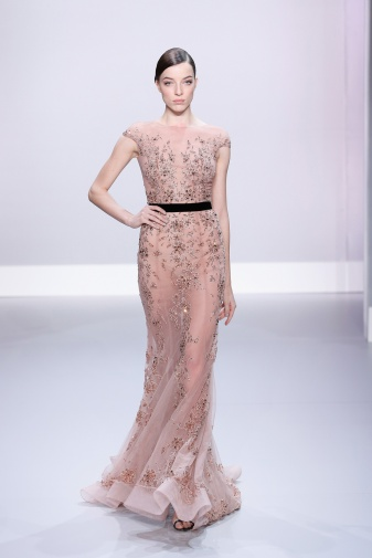 Ralph-Russo-SS2014-Couture-25