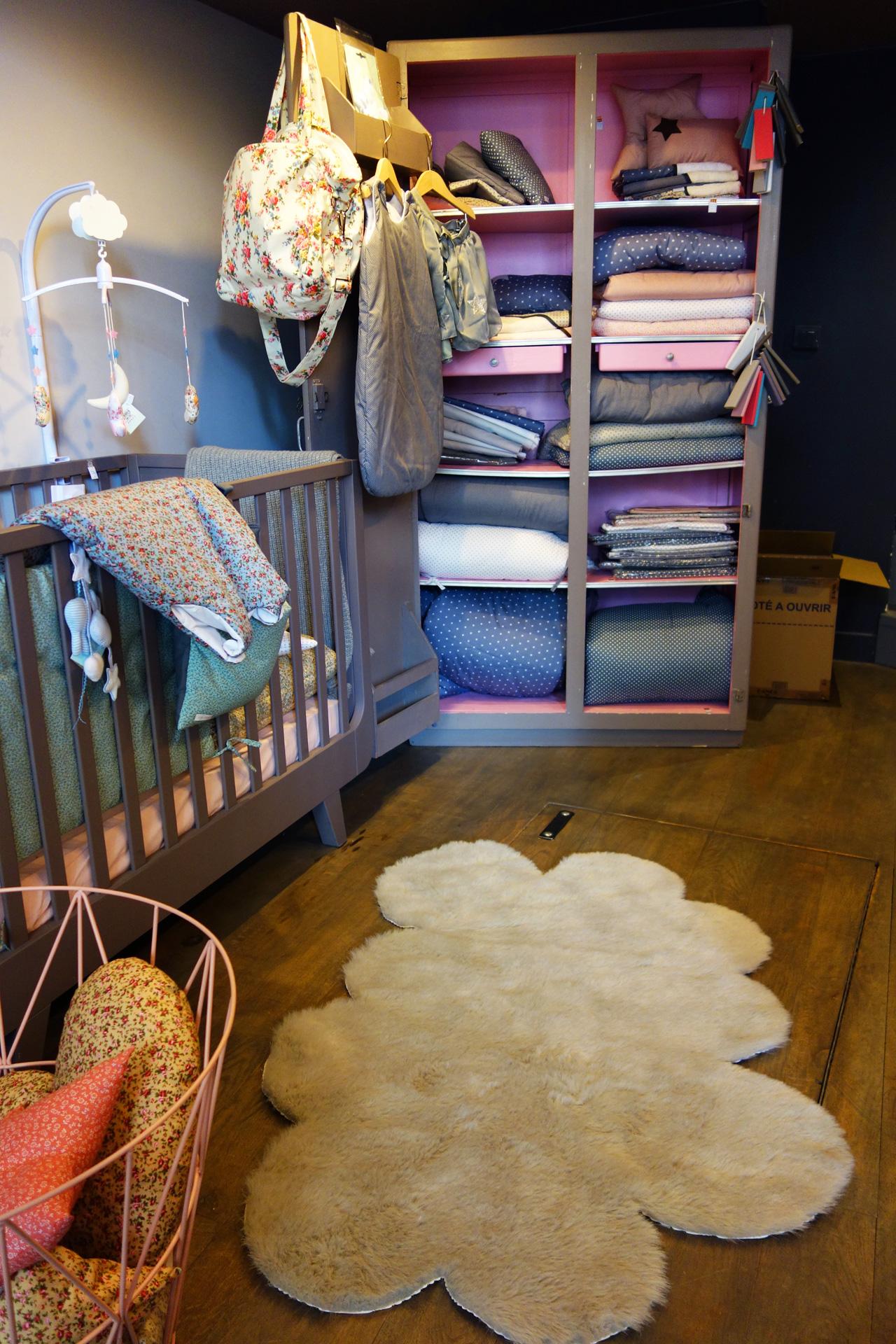 Pois-plume-boutique-chambre-bebe