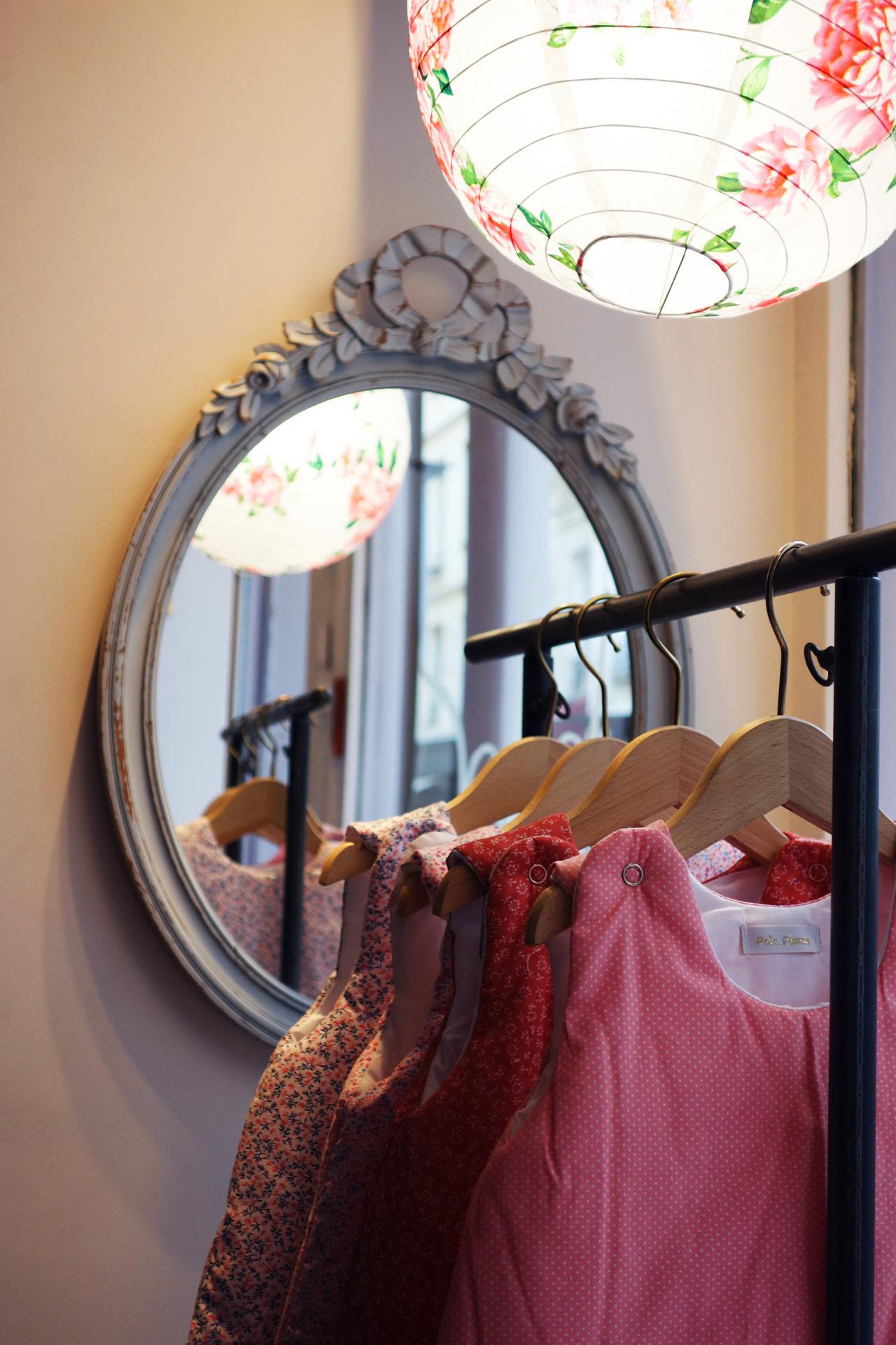 Pois-plume-boutique-detail-09