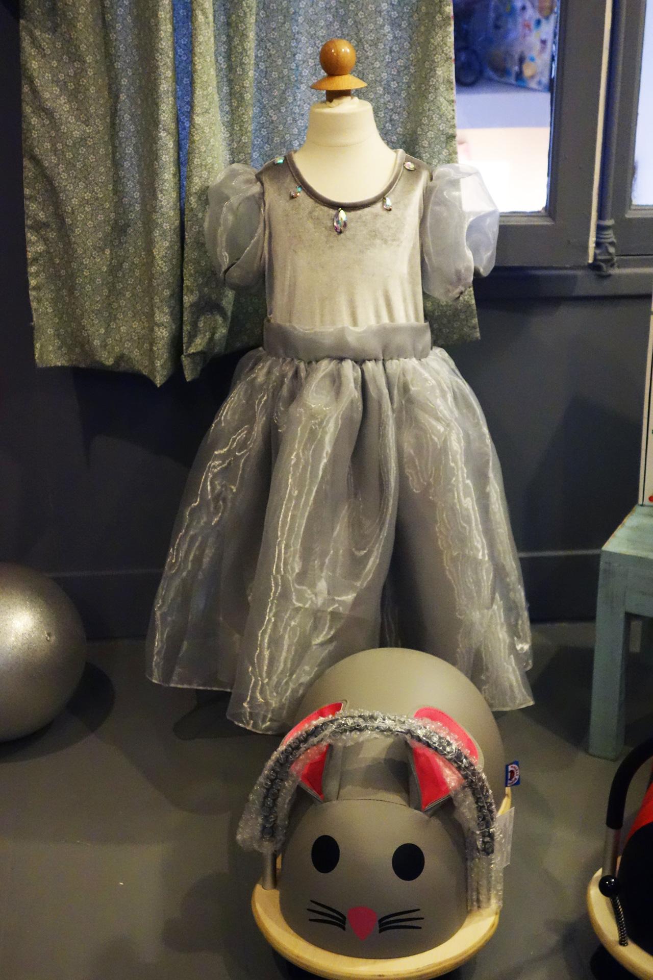 Pois-plume-boutique-etage-03