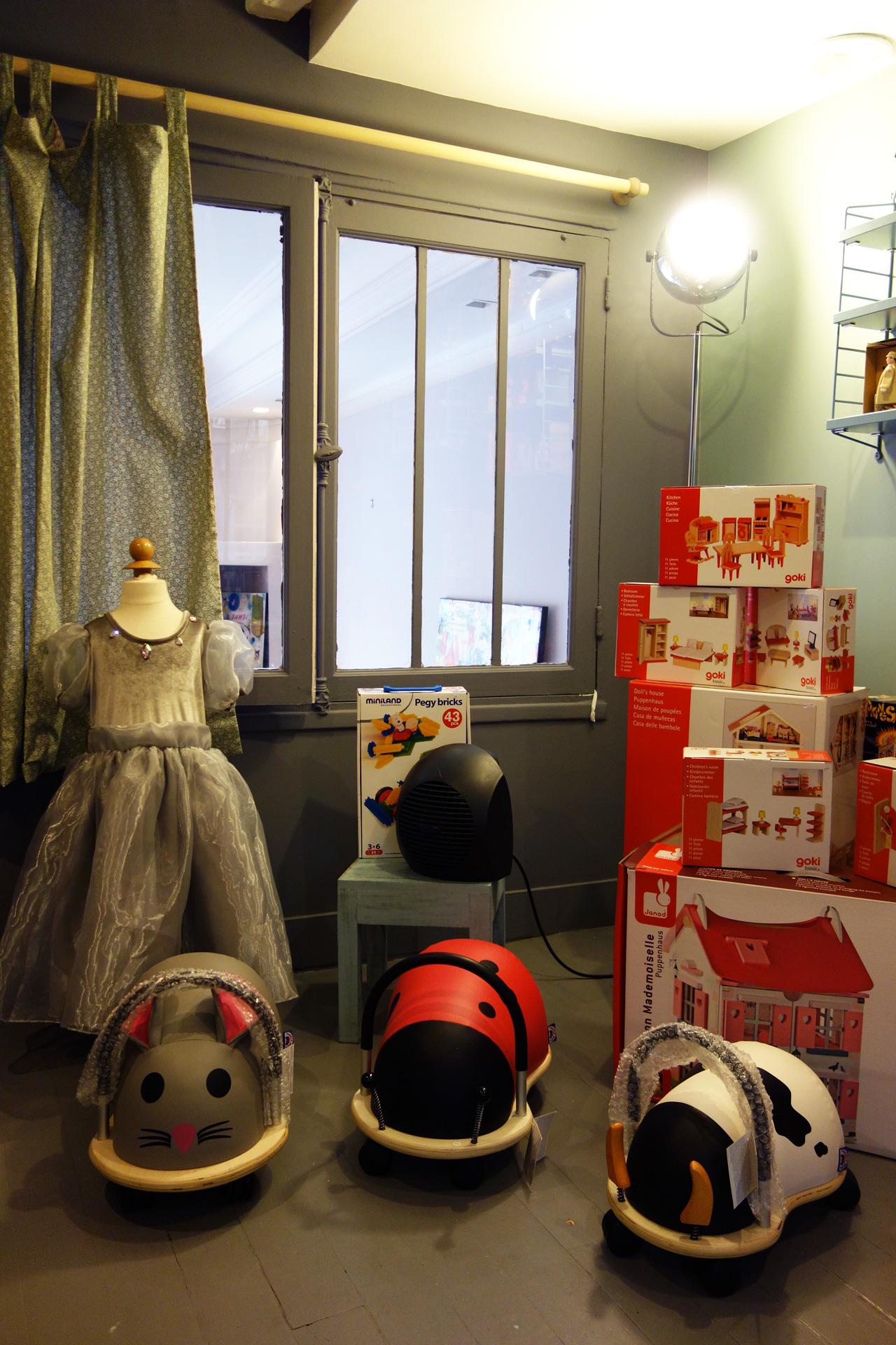 Pois-plume-boutique-etage-07
