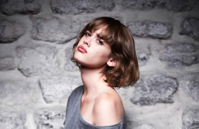 Mathilde-Warnier-featured