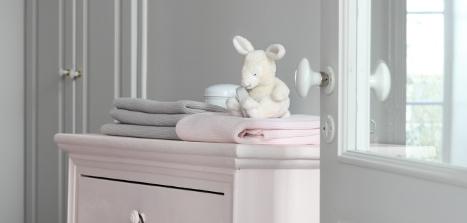 00_chambre-bebe-featured