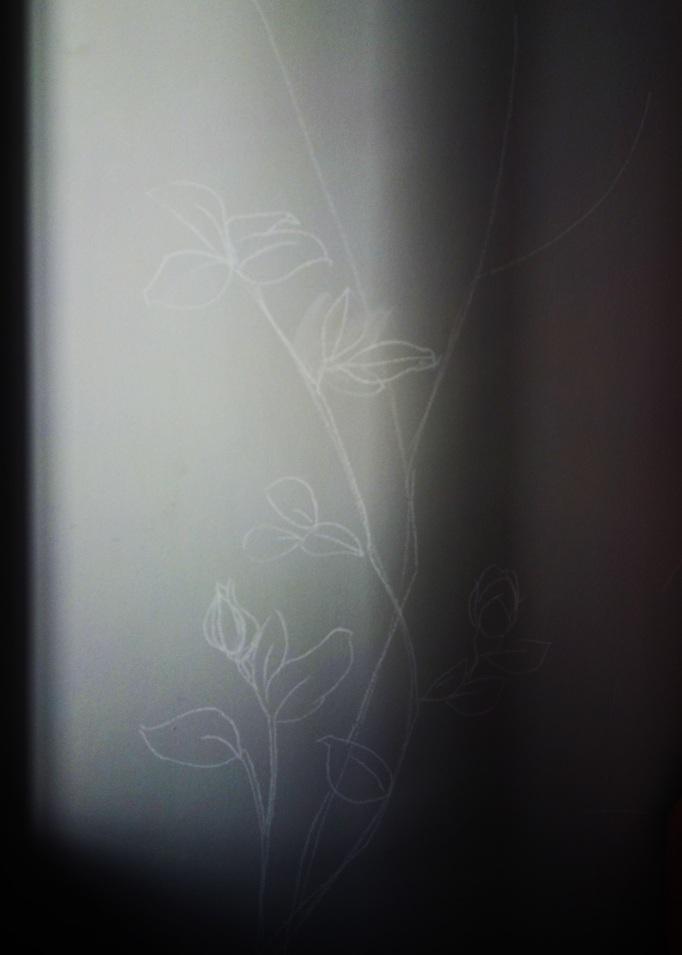 04-07-2014-Eudoxie-Rosier-01-craie