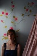 04-07-2014-Eudoxie-Rosier-43