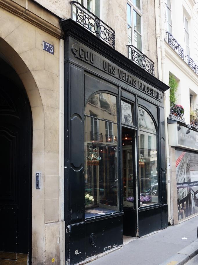 Astier-de-Villatte-Paris-01