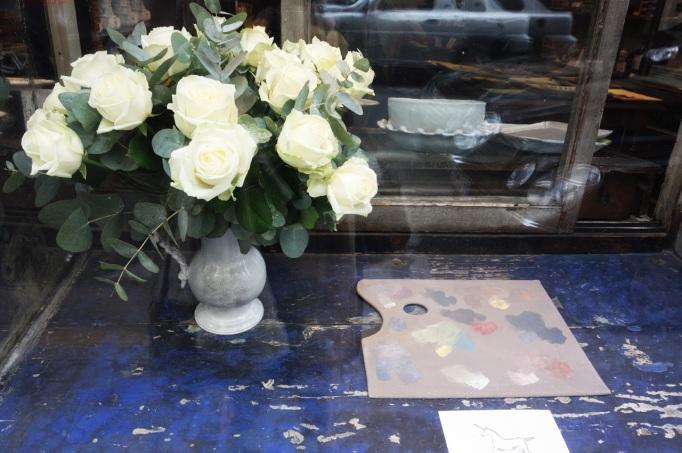 Astier-de-Villatte-Paris-vitrine-02