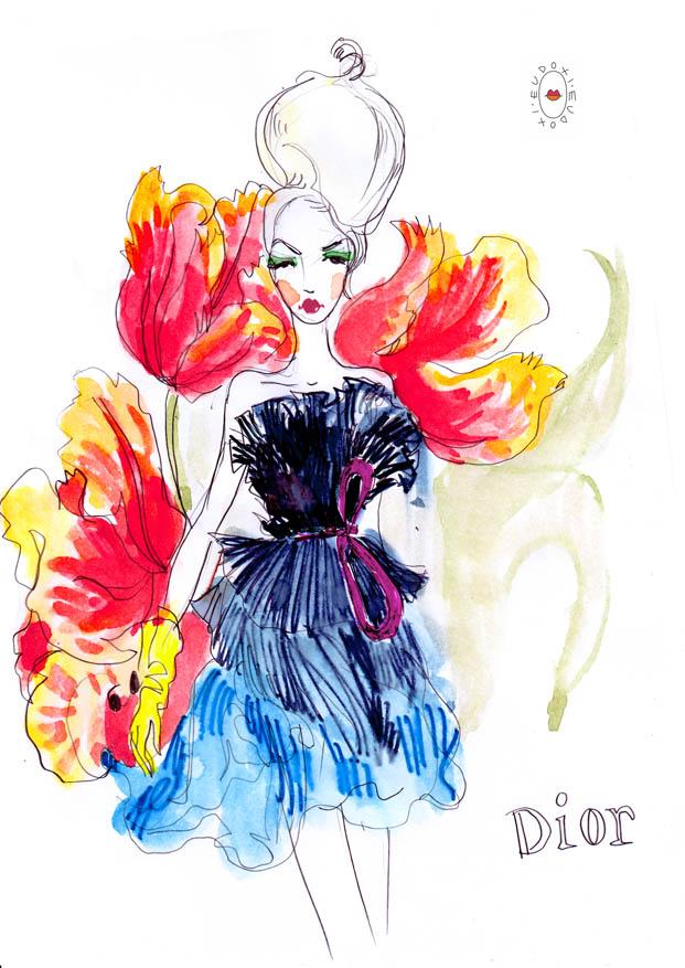 Eudoxie-Dior-2010