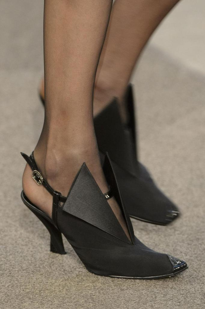 shoes-chanel