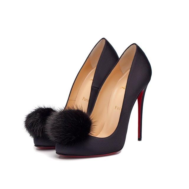 Shoes-Ulyana-Sergeenko-Louboutin